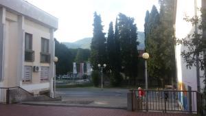 Apartman Nadja, Appartamenti  Trebinje - big - 11