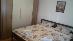 Apartman Nadja, Appartamenti  Trebinje - big - 14