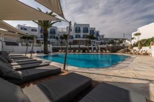 Poseidon Hotel Suites (36 of 66)