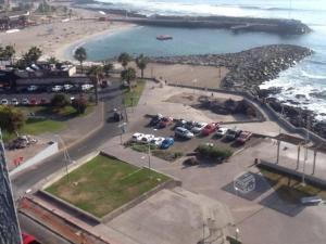 Departamento Antofagasta - ميجلونيس