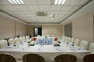 Innotel, Hotel  Dhaka - big - 17