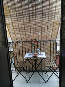 Casa Desirè - AbcAlberghi.com