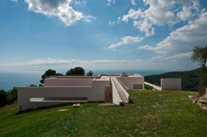 Villa Zagare - AbcAlberghi.com