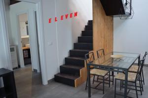 Eleven - AbcAlberghi.com