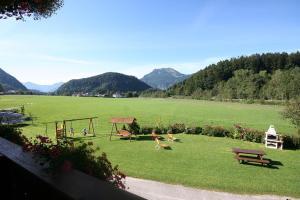 Schlossmayrhof, Farmházak  Sankt Gilgen - big - 8