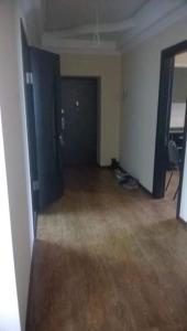 квартира в Батуми, Ferienhäuser  Batumi - big - 3