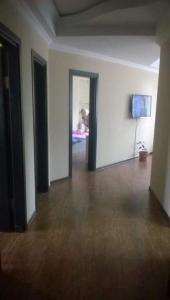 квартира в Батуми, Ferienhäuser  Batumi - big - 4