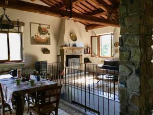 Villa Albia - AbcAlberghi.com
