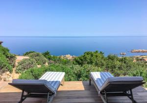 Villa Stelle - AbcAlberghi.com