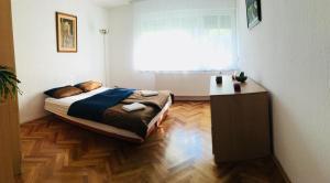 Cozy Apartment Center Brcko