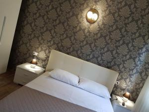 Relax &Comfort - AbcAlberghi.com