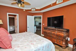 San Carlos 502 Condo, Apartments  Gulf Shores - big - 8