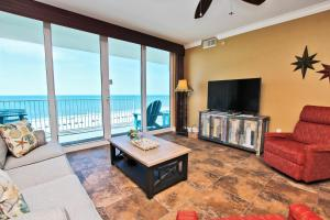 San Carlos 502 Condo, Apartmány  Gulf Shores - big - 16