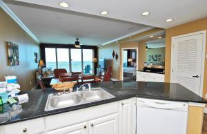 San Carlos 502 Condo, Ferienwohnungen  Gulf Shores - big - 26