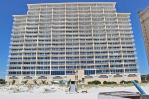 San Carlos 502 Condo, Ferienwohnungen  Gulf Shores - big - 36