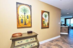 San Carlos 502 Condo, Ferienwohnungen  Gulf Shores - big - 38