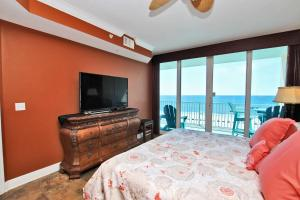 San Carlos 502 Condo, Apartmány  Gulf Shores - big - 45