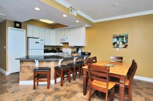 San Carlos 502 Condo, Apartments  Gulf Shores - big - 46