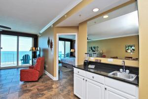 San Carlos 502 Condo, Ferienwohnungen  Gulf Shores - big - 48