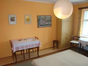Ubytování Jelínková, Guest houses  Český Krumlov - big - 2