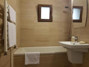 Mery Apartment, Ferienwohnungen  Galaţi - big - 40