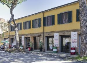 A Casa Doina Tower - AbcAlberghi.com