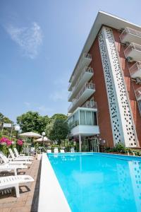 Hotel Ridolfi - AbcAlberghi.com