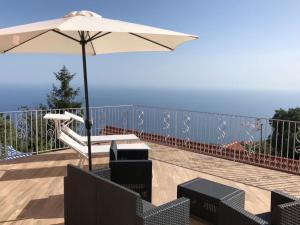 Panoramic viewpoint - AbcAlberghi.com