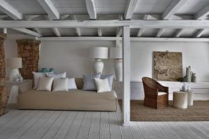 Relais De La Costa - The Leading Hotels of the Wor - AbcAlberghi.com