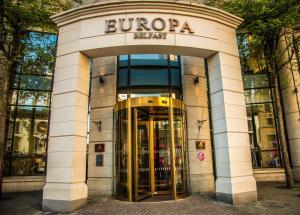 Europa Hotel (31 of 53)