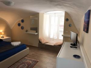 Small Suite Plebiscito - AbcAlberghi.com