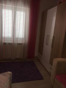 Apartment Flower, Apartmány  Radanovići - big - 6