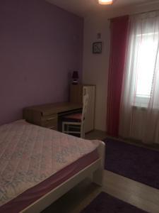 Apartment Flower, Apartmány  Radanovići - big - 9