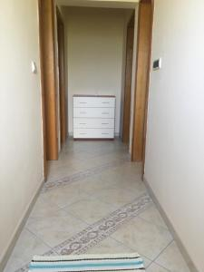 Apartment Flower, Apartmány  Radanovići - big - 16