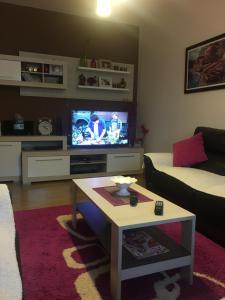 Apartment Flower, Apartmány  Radanovići - big - 28