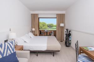 La Costa Hotel Golf & Beach Resort, Hotels  Pals - big - 20