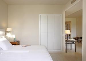 La Costa Hotel Golf & Beach Resort, Hotels  Pals - big - 19