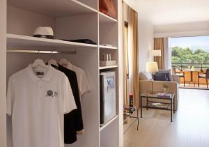 La Costa Hotel Golf & Beach Resort, Hotels  Pals - big - 16