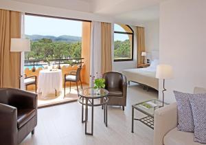 La Costa Hotel Golf & Beach Resort, Hotels  Pals - big - 15
