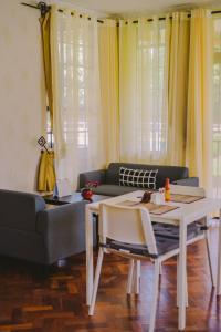 The Cottage Guest House Gigiri, Guest houses  Nairobi - big - 76