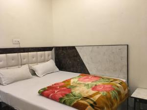 Hotel Hansa Palace, Отели  Kānpur - big - 2