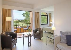 La Costa Hotel Golf & Beach Resort, Hotels  Pals - big - 14