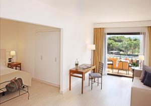 La Costa Hotel Golf & Beach Resort, Hotels  Pals - big - 13