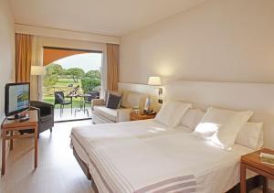 La Costa Hotel Golf & Beach Resort, Hotels  Pals - big - 12