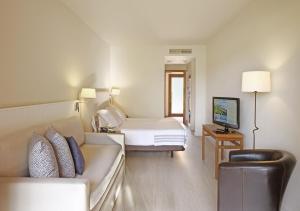 La Costa Hotel Golf & Beach Resort, Hotels  Pals - big - 11