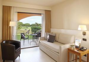 La Costa Hotel Golf & Beach Resort, Hotels  Pals - big - 10