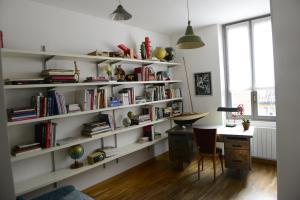 camera con bagno privato - AbcAlberghi.com