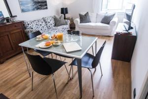 Michele Flexyrent Apartment - AbcAlberghi.com