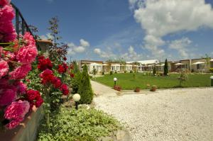 Di Mare Holiday Village, Holiday parks  Kranevo - big - 1
