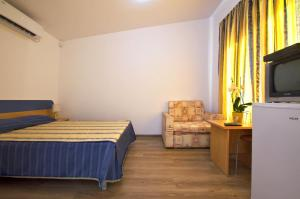 Di Mare Holiday Village, Holiday parks  Kranevo - big - 14
